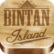 Bintan Island HD 1.3