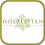 Bio Wellness Hotel Holzleiten 1
