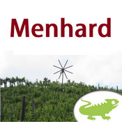 Bioweingut Menhard