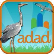 Birding Aljarafe-Doñana 1.2