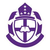 Bishop's University