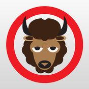 Bison Spotter