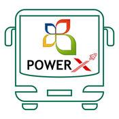 Bitla PowerX