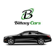 Bittacy Cars