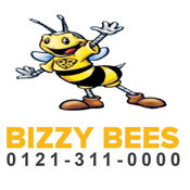 BizzyBees