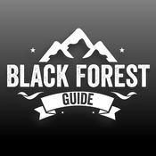 BLACK FOREST GUIDE 3.1.2