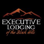 Black Hills Executive Lodging 2.0.0