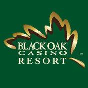 Black Oak Casino Resort 7.6.1