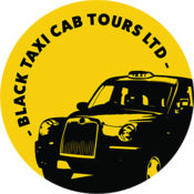 Black Taxi cabs Tours