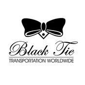 Black Tie Res