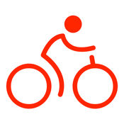 Blackburn Cycling Routes