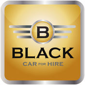 BlackCar Passenger