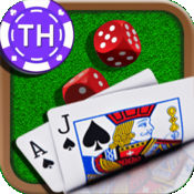 Blackjack 21 Casino 1