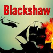 Blackshaw