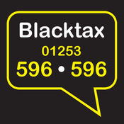 Blacktax