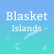 Blasket Islands Information Guide  Tour