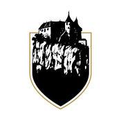 Bled Castle Guide