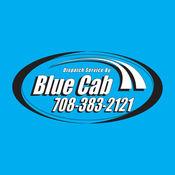 Blue Cab