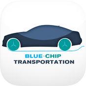Blue Chip Transportation