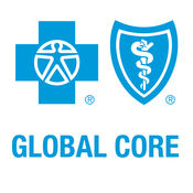 Blue Cross Blue Shield Global Core 3