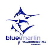 Blue Marlin Vacation Rentals 2.0.0