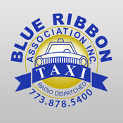 Blue Ribbon Taxi