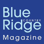 Blue Ridge Country Magazine  2.3.2.1194