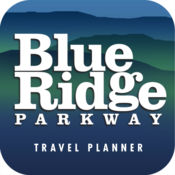 Blue Ridge Parkway - Travel Planner