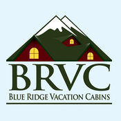 Blue Ridge Vacation Cabins Guest App 2