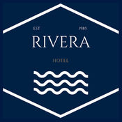 Blue Rivera 1