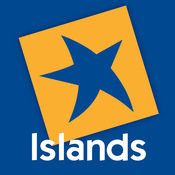 Blue Star Islands 1.5