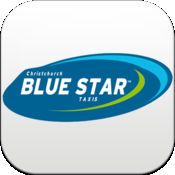 Blue Star Taxis 1.3