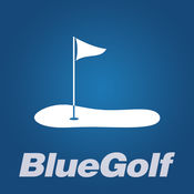 BlueGolf Courses 2.1.1