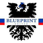 BluePrint Driver