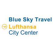 BlueSky Travel 2.0.3