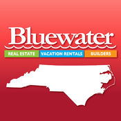 Bluewater Vacation Rentals 2.0.0