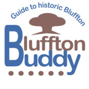 Bluffton Buddy 1.0.0