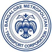 BMTC 2.2