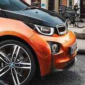BMWi Park Lane