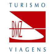 BMZ Turismo