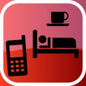 BnB app
