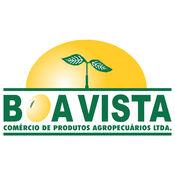 Boa Vista MS