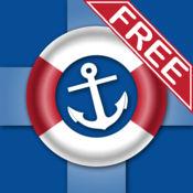 BoatSafe Free