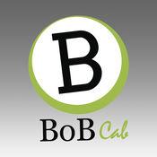 BobCab