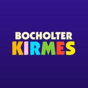 Bocholter Kirmes 1.0.11