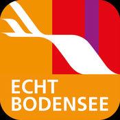 Bodensee Reiseführer 1.0.7