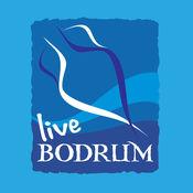 Bodrum Live 1.1.1