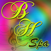 Body Harmony Day Spa 9