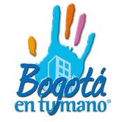 Bogotá en tu Mano 2.2