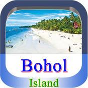 Bohol Island Offline Tourism Guide